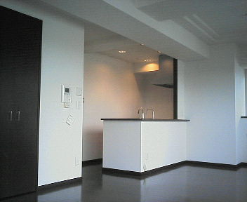 高級賃貸マンション 1 サンメゾン心斎橋セレブリテ1302号室