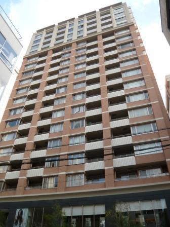 高級賃貸マンション 受付終了  サンメゾン心斎橋セレブリテ1302号室